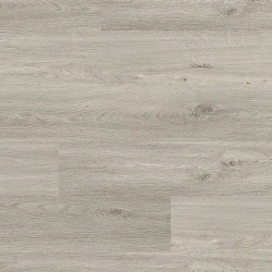 Floors@Home | 30 PW 3072 | Synthetic panels | Project Floors