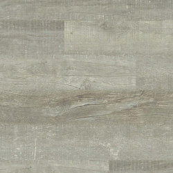 Floors@Home | 30 PW 3074 | Synthetic panels | Project Floors