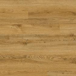 Floors@Home | 30 PW 3241 | Kunststoff Platten | Project Floors