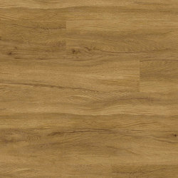 Floors@Home | 30 PW 3361 | Synthetic panels | Project Floors