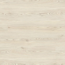 Floors@Home | 20 PW 3045 | Synthetic panels | Project Floors