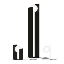MORSETTO | Table lights | Penta