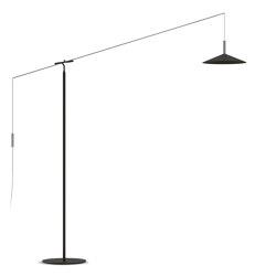 ALTURA lampada da terra | Free-standing lights | Penta