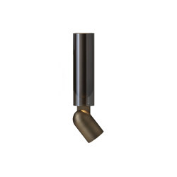 CLASH Wall lamp adjustable | Wall lights | Penta