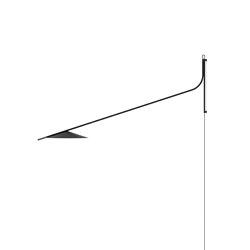 GLIFO large wall lamp | Wall lights | Penta