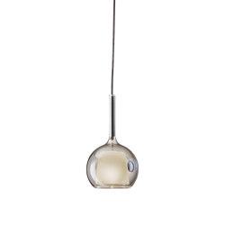 GLO mini pendant lamp | Suspended lights | Penta