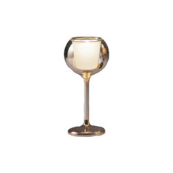 GLO mini table lamp | Table lights | Penta
