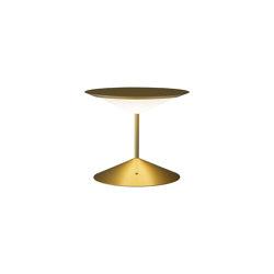 NARCISO kleine wiederaufladbare Tischleuchte   Tischleuchten   Penta
