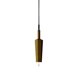 SOP medium pendant | Suspended lights | Penta
