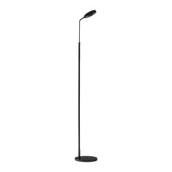 SPOON floor lamp | Free-standing lights | Penta