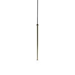 STORM medium pendant | Suspended lights | Penta