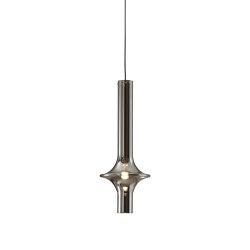 Wonder large pendant   Suspended lights   Penta