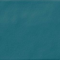 Brickworks Nuances Blu Sherpa Satin   Ceramic tiles   Casalgrande Padana