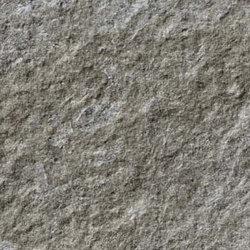 Brickworks Petra Antracite | Carrelage céramique | Casalgrande Padana