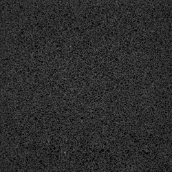 Abrasion | Terrazzo 80.10 NEBAS | Terrazzo tiles | Euval