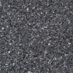 Abrasion | Terrazzo 80.20 CARAN | Terrazzo tiles | Euval