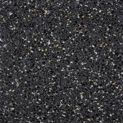 Abrasion | Terrazzo 80.30 NEMOR | Terrazzo tiles | Euval