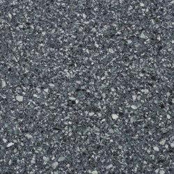 Abrasion | Terrazzo 80.40 DAVER | Terrazzo tiles | Euval