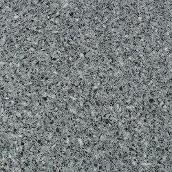 Abrasion | Terrazzo 80.50 ALWER | Terrazzo tiles | Euval