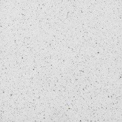 Essential | Terrazzo 81.10 WEIBLA | Terrazzo tiles | Euval