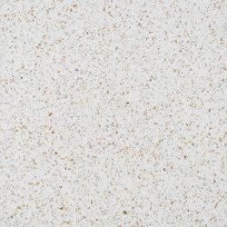 Essential | Terrazzo 81.30 SCHIBAS | Terrazzo tiles | Euval