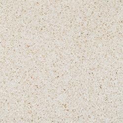 Essential | Terrazzo 81.40 SANEC | Terrazzo tiles | Euval