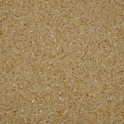 Essential | Terrazzo 81.60 KAYAN | Terrazzo tiles | Euval