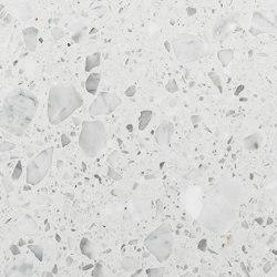 Matheria | Terrazzo 82.10 SIVAK | Terrazzo tiles | Euval
