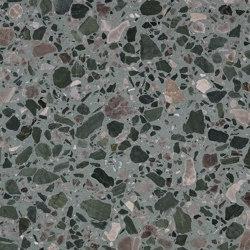 Matheria | Terrazzo 82.30 MEDAS | Terrazzo tiles | Euval