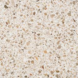 Standard | Terrazzo 90.21 BA15 | Terrazzo tiles | Euval