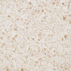 Standard | Terrazzo 90.31 BOT15 | Terrazzo tiles | Euval