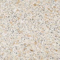 Standard | Terrazzo 91.40 SIBLE | Terrazzo tiles | Euval