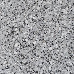 Standard | Terrazzo 92.30 CARGREY® | Terrazzo tiles | Euval