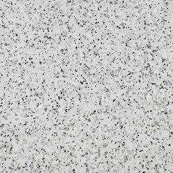 Standard | Terrazzo 92.40 ESCO® | Terrazzo tiles | Euval