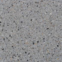 Standard | Terrazzo 92.70 GRALO | Terrazzo tiles | Euval