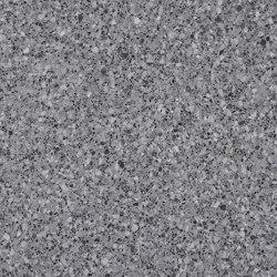 Standard | Terrazzo 92.80 GREBI | Terrazzo tiles | Euval