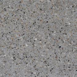 Standard | Terrazzo 92.90 LEGREY | Terrazzo tiles | Euval