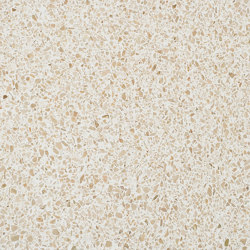 Standard | Terrazzo 93.00 BONO | Terrazzo tiles | Euval