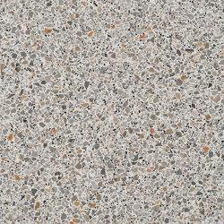 Standard | Terrazzo 93.10 VIOLEG | Terrazzo tiles | Euval