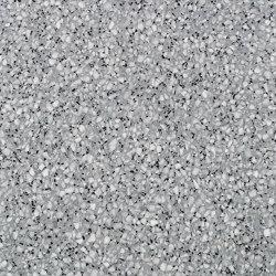 Standard | Terrazzo 93.70 PIRA® | Terrazzo tiles | Euval
