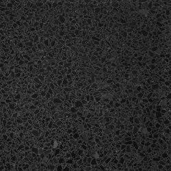 Standard | Terrazzo 94.20 BLACKAN | Terrazzo tiles | Euval
