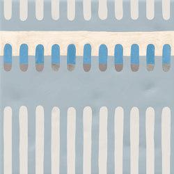 Berta Alejandra-M | Ceramic tiles | VIVES Cerámica