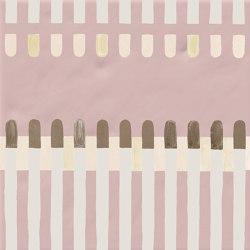 Berta Angela-M | Ceramic tiles | VIVES Cerámica