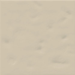 Berta Beige-M | Ceramic tiles | VIVES Cerámica