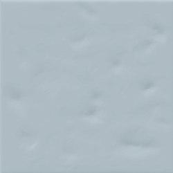 Berta Celeste-M | Ceramic tiles | VIVES Cerámica