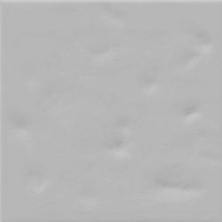 Berta Gris-M | Ceramic tiles | VIVES Cerámica