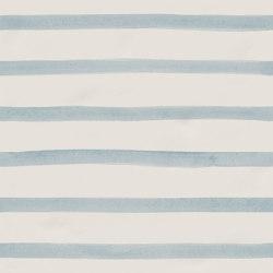 Berta Dario-M | Ceramic tiles | VIVES Cerámica