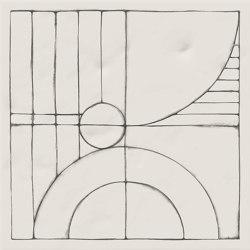 Berta Enzo-M | Ceramic tiles | VIVES Cerámica