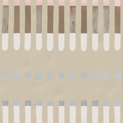 Berta Julia-M | Ceramic tiles | VIVES Cerámica