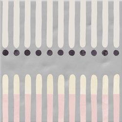 Berta Martina-M | Ceramic tiles | VIVES Cerámica